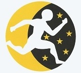 Night Run Logo