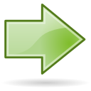 Arrow-right-icon